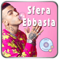 Sfera Ebbasta Songs MP3 2019 Game